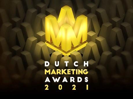 Dutch Marketing Awards